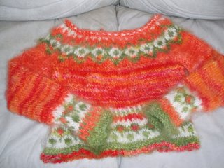 finished-sweater-4-27-2007-8-38-11-am-3072×2304.jpg
