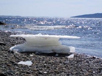 icebergjpg