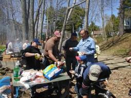 picnicblog.jpg