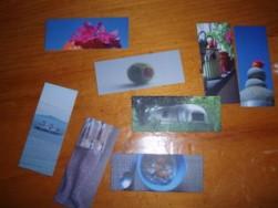 Mo Cards