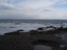 winter ocean 3