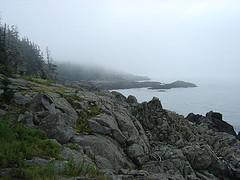 coast7.jpg