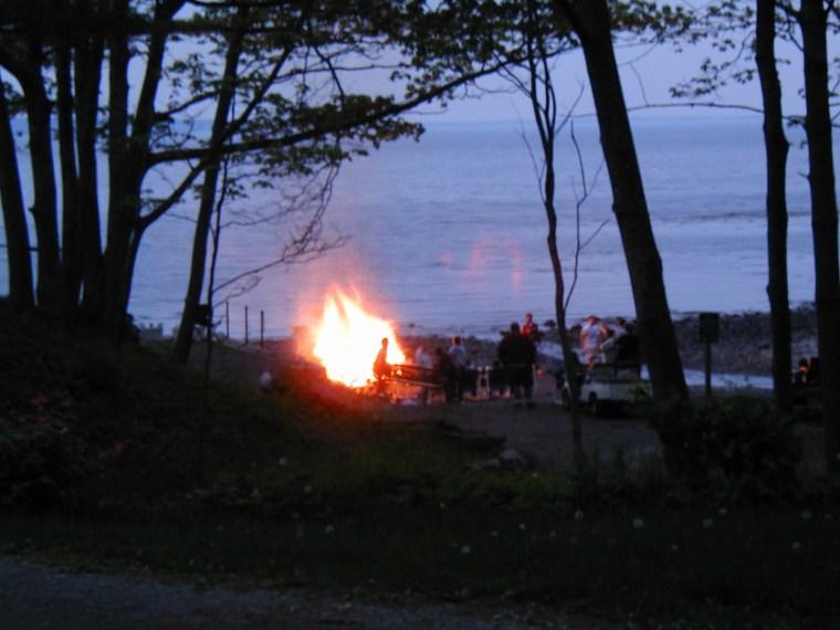 camping0028