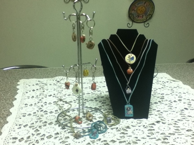 GrayLevesquejewelry