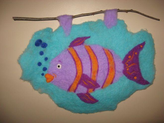 fc nf fish