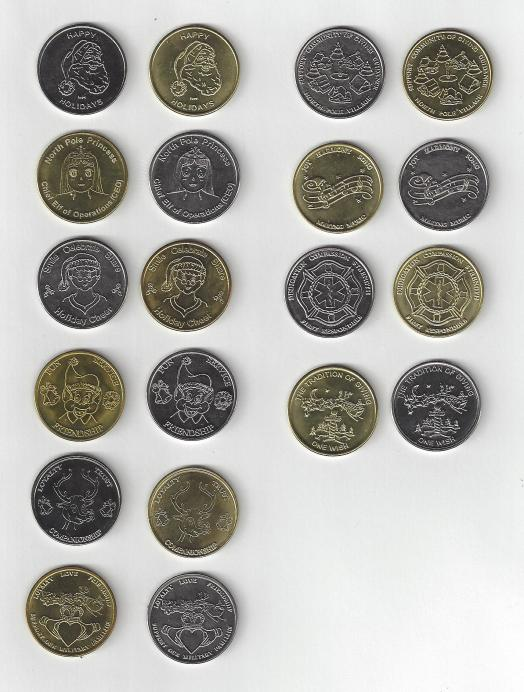 All9Coins_White_V1