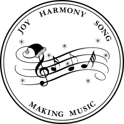 Music_Front_Hoffman