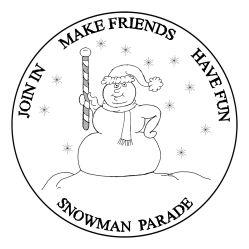 SnowmanLayout_V1_HighQuality