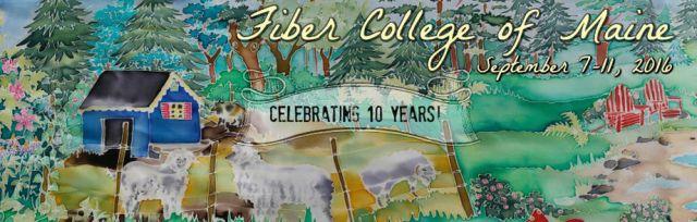 fiber-college-mural