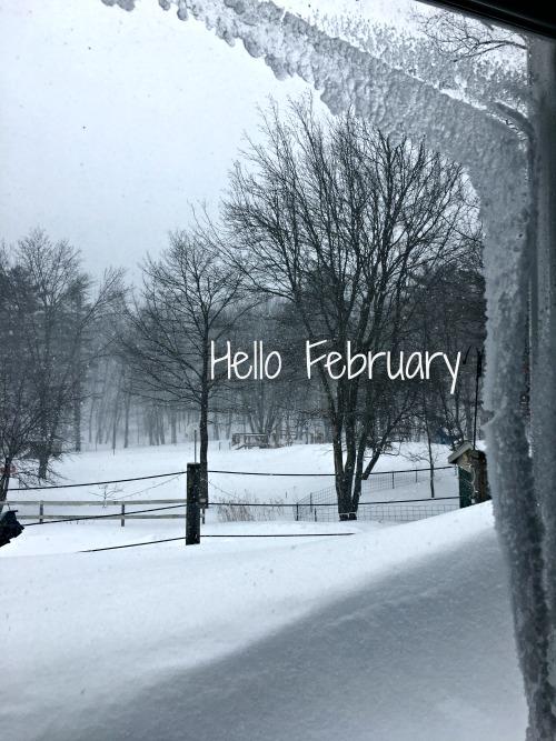 blizzardfromwindowsmall