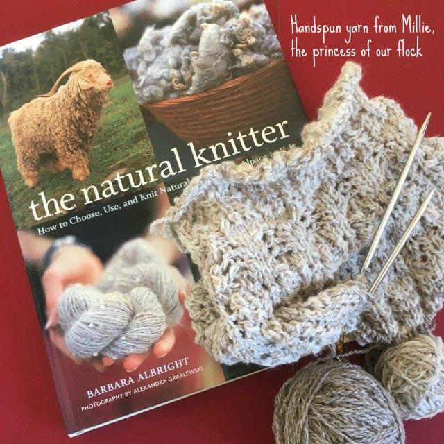 knitproject