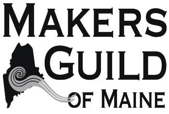 makersguild3logo