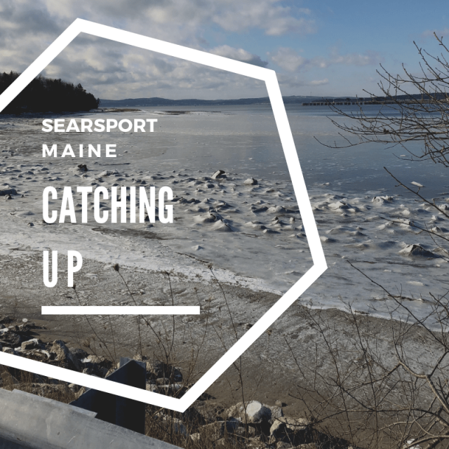 searsport-maine.png