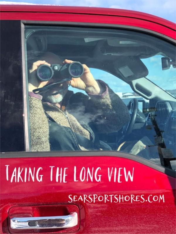 Blog Binoculars (1)